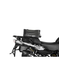 Pillion seat bag EXTREME Edition, by Touratech Waterproof