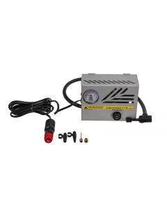 Mini air compressor AIRPOWER 115 MOTO
