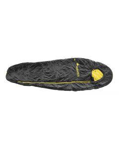 Sleeping bag Touratech synthetic-fibre TRIP, size M