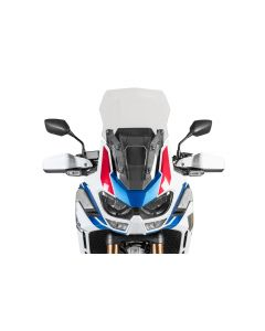 Windscreen L transparent for Honda CRF1100L Adventure Sports