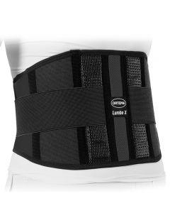 Ortema LUMBO-X Enduro lumbar belt