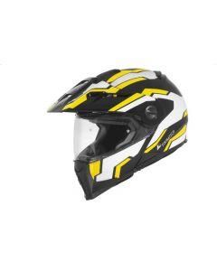 Helmet Touratech Aventuro Mod  ECE/DOT