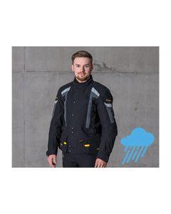 Compañero Weather, jacket men