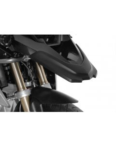 Mudguard extension for BMW R1200GS (2013-2016)